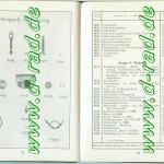 Seite22+23de
