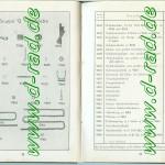 Seite28+29de