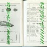 Seite36+37de