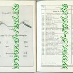 Seite42+43de