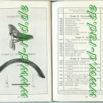 Seite44+45de