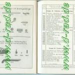 Seite56+57de
