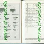 Seite60+61de