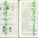 Seite64+65de