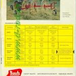 Bautz009de