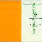 Kramer-Ersatz002de