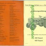 Kramer350-450.002de