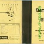KramerMähb001de