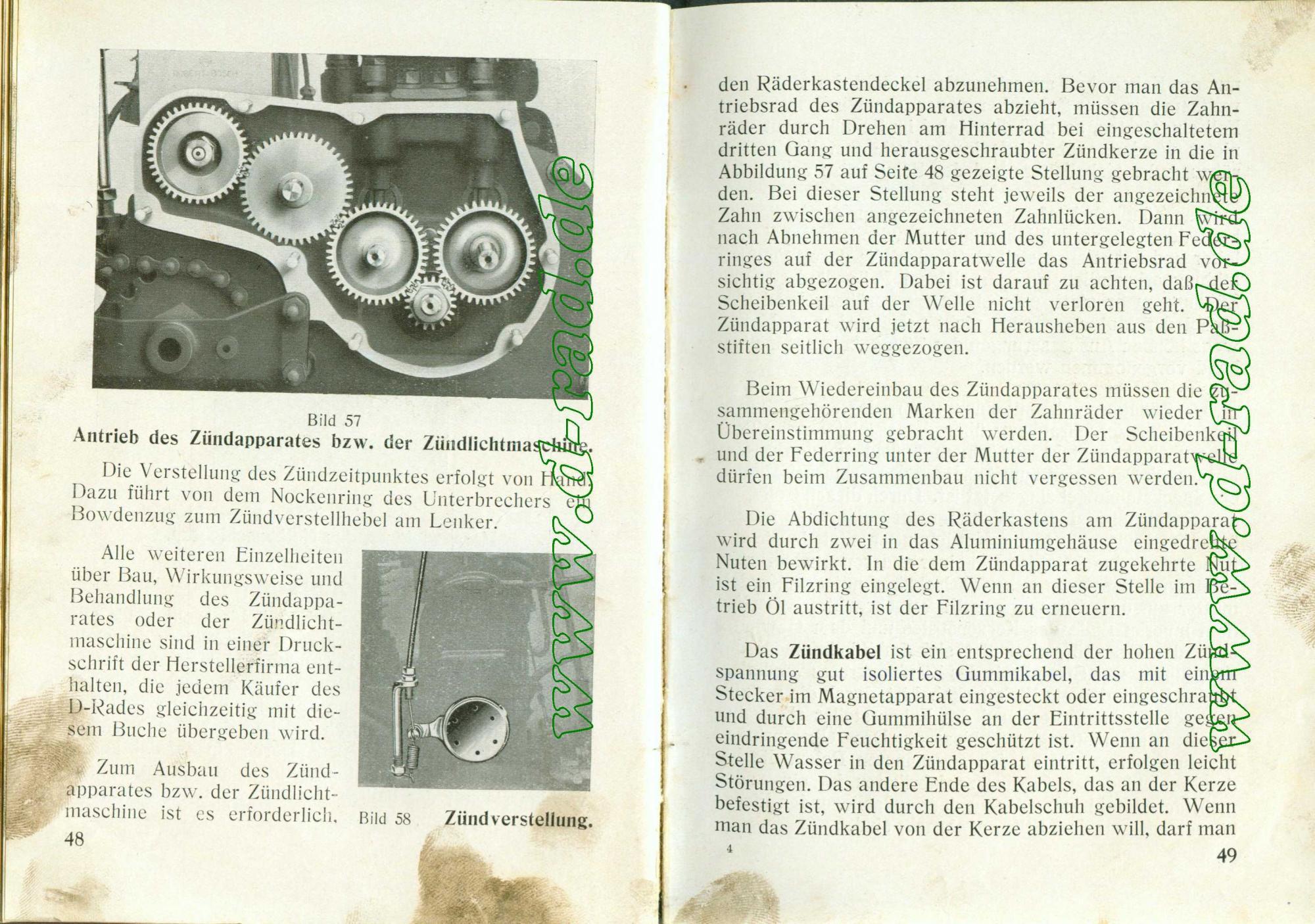Gemütlich Db25 Drahtfarbcode Bilder - Schaltplan Serie Circuit ...